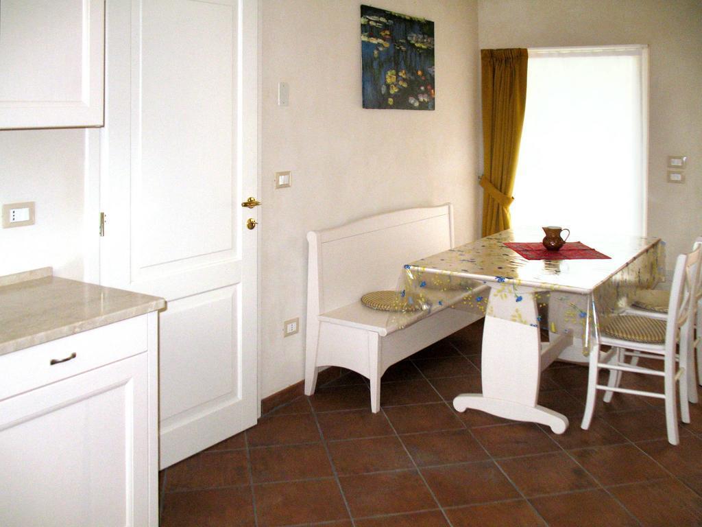 Hospitality 221