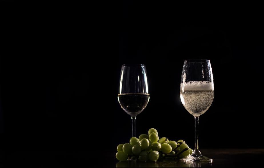 Strassoldo - Frutti, Acque e Castelli 3