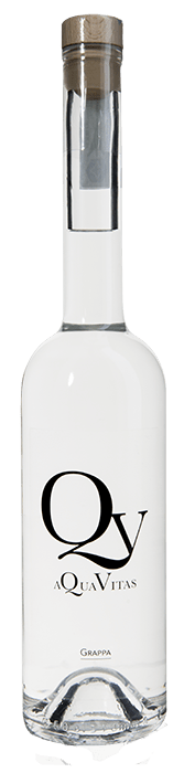 Aqua Vitas 1