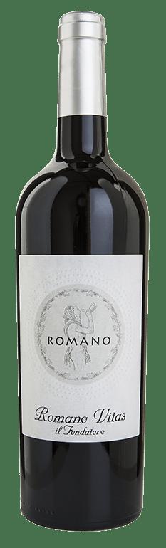Romano 1