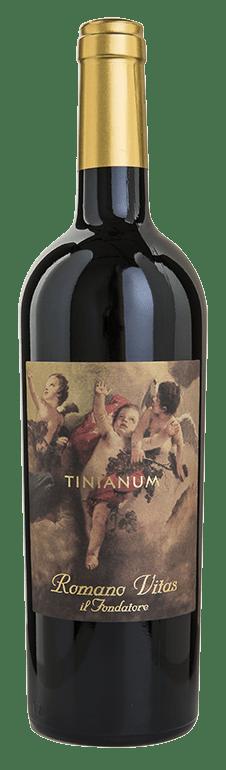 Tinianum 1