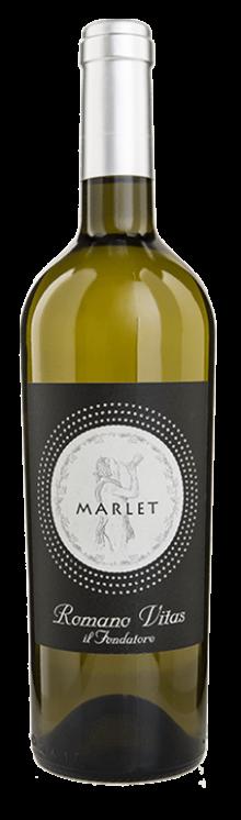 Marlet 1