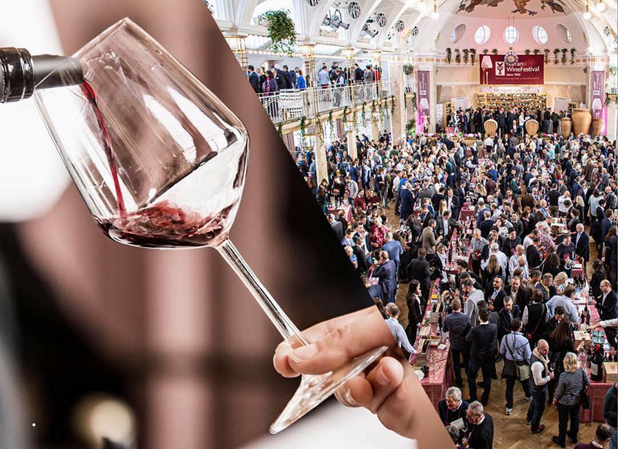 """PREMIO THE WINEHUNTER AWARD 2020 per il Cabernet Franc 2018 e il """"Romano"""" Refosco dal Peduncolo Rosso 2015 3"""
