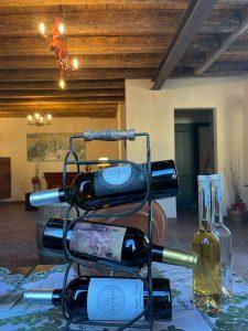 il nostro nuovo WINE SHOP ... 11