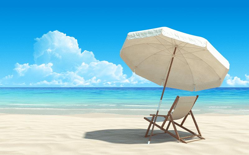 Chiusura per ferie estive / Betriebsurlaub /  Holidays 3